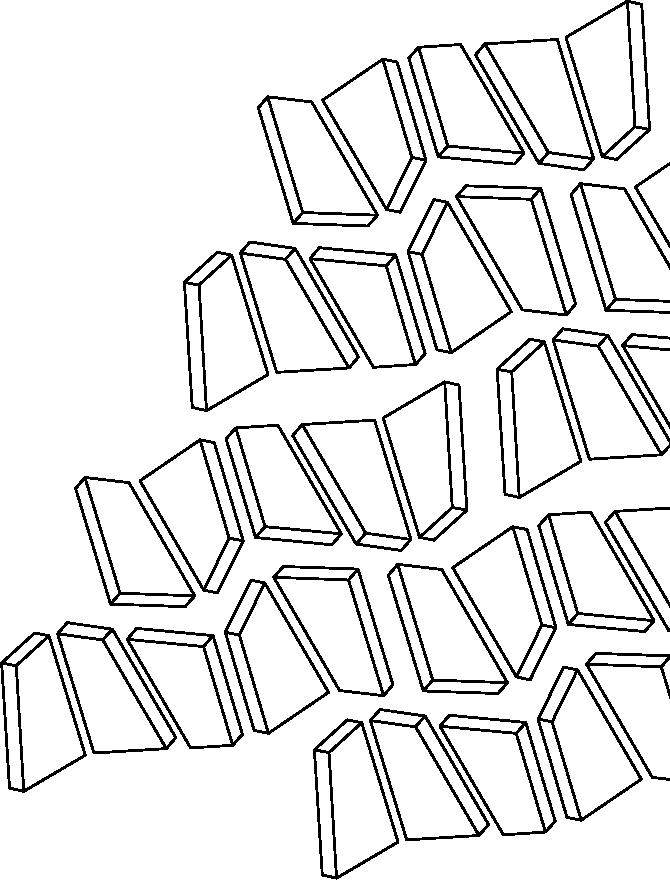 motif charmossature